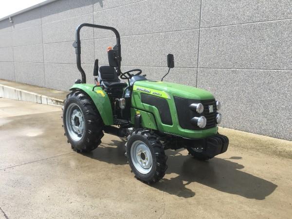 nieuw !! zoomlion tractoren