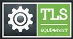 Haakarm, Mest/Wacht container, Containers, Vacuumtank, Kleine kippers, Voedermengwagen, Voermengwagens, Tamboermaaiers